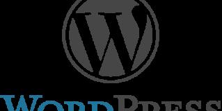 Il problema di plugin e credenziali FTP su WordPress