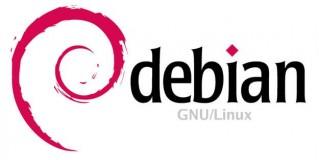 Come aggiornare PHP su Debian