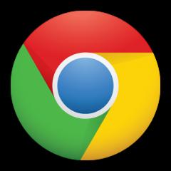 Chrome Remote Desktop: l'assistenza remota secondo Google