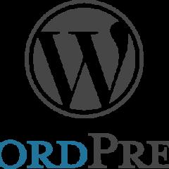 WordPress – ripristinare la funzione mail con Mandrill