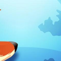 Mozilla rilascia Firefox 29, con nuova grafica e..tante polemiche