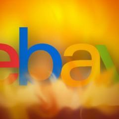 eBay è stato violato: cambiate la vostre passwords