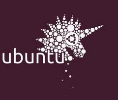 Introduzione a Ubuntu 14.10