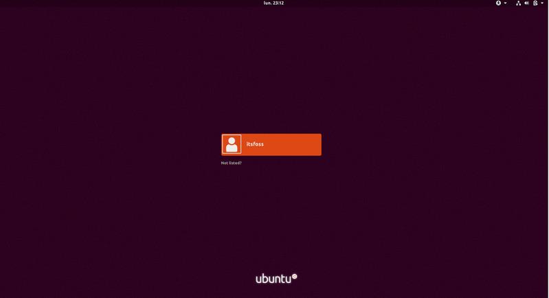 gdm-default-ubuntu-17-10