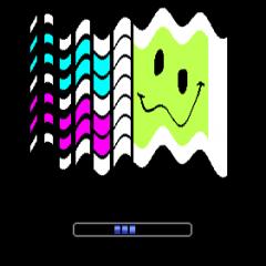 Cose strane dalla rete: Windows93